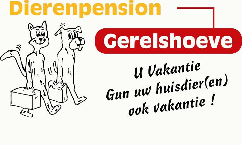logo_gerelshoeve_banner-2